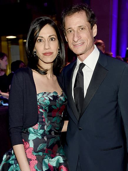 anthony weiner wife hillary clinton works with three major islamic terror