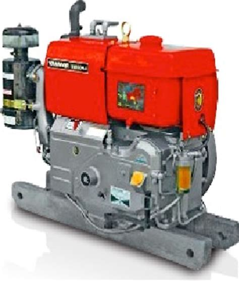 Mesin Yanmar Tf 85 diesel engine yanmar tf105 mh tf115 mh tf155 mh tf300