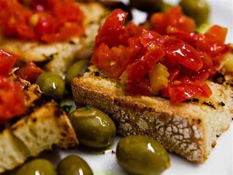 cucina italiana antipasti piatti tipici italiani italcomex import export srl