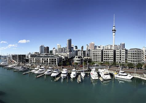 party boat hire wellington auckland luxury check out auckland luxury cntravel
