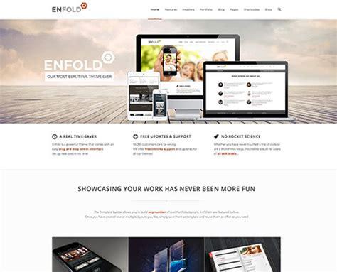 enfold theme newsletter kriesi at premium wordpress themes