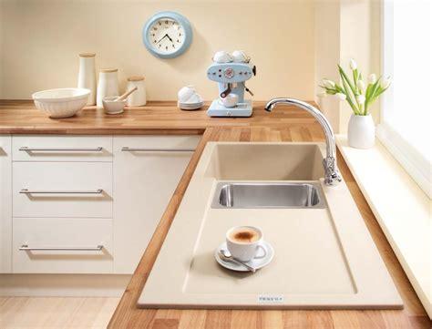 franke kitchen sinks and taps franke kitchen sinks taps squaremelon squaremelon