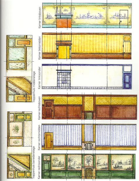 n scale dollhouse 1000 images about miniatures 1 144 on