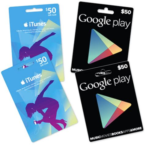 Can I Use Itunes Gift Card On Google Play - techie mum last minute techie christmas gift solutions