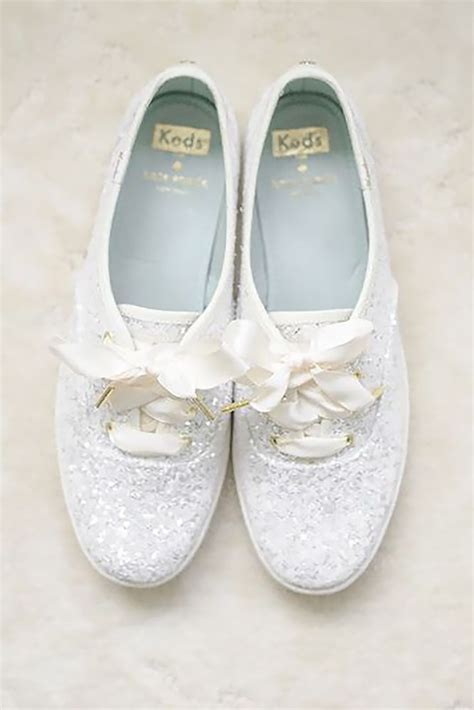 Best 25  Comfortable wedding shoes ideas on Pinterest