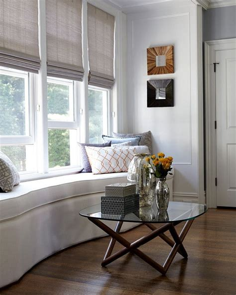 modern window coverings for large windows 170 best window treatment ideas images on pinterest