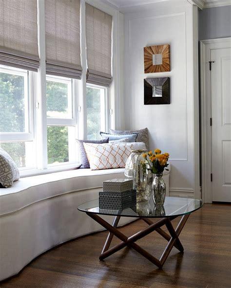 modern window treatment ideas 170 best window treatment ideas images on pinterest