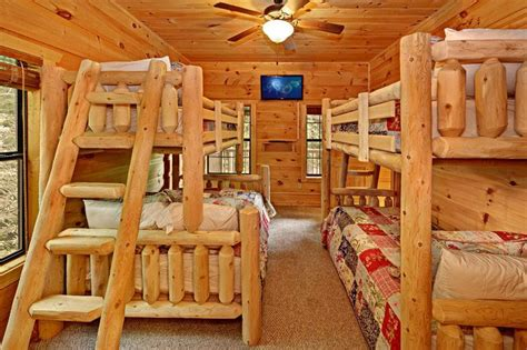 Family Reunion Cabins by Family Reunion Cabin In Gatlinburg Tn Chalet
