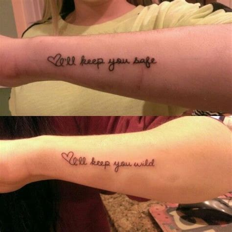 cousin tattoos 25 best ideas about matching cousin tattoos on