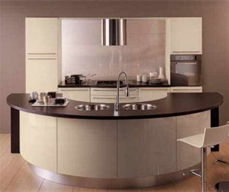 design house kitchen concepts beautiful tiny kitchen design ideas concept beautiful