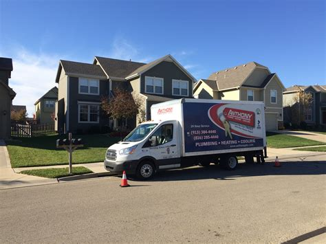 Anthony Plumbing Heating And Cooling Reviews by Anthony Plumbing Heating Cooling Lenexa Kansas Ks Localdatabase