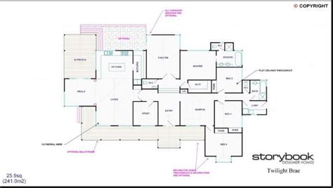 twilight house floor plan storybook house plans joy studio design gallery best