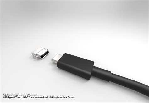 Otg Kabel Type C Konektor Usb Tipe C Cable Terbaru galaxy s7 to feature usb c and revolutionary new design