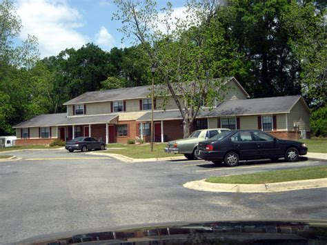 Appartment Dublin by Pecan Ridge Apartments Rentals Dublin Ga Apartments