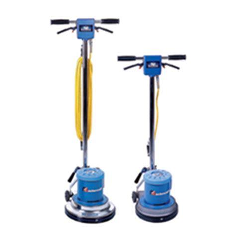 floor buffing machines floors shine floorcare