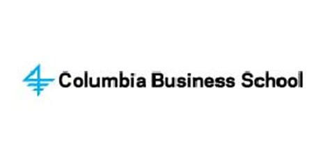 Columbia Mba Admission Tips by Columbia Time Mba Essay Writing Tips
