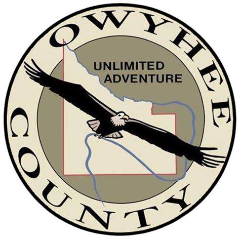 Ada County Idaho Court Records Home Owyhee County Idaho