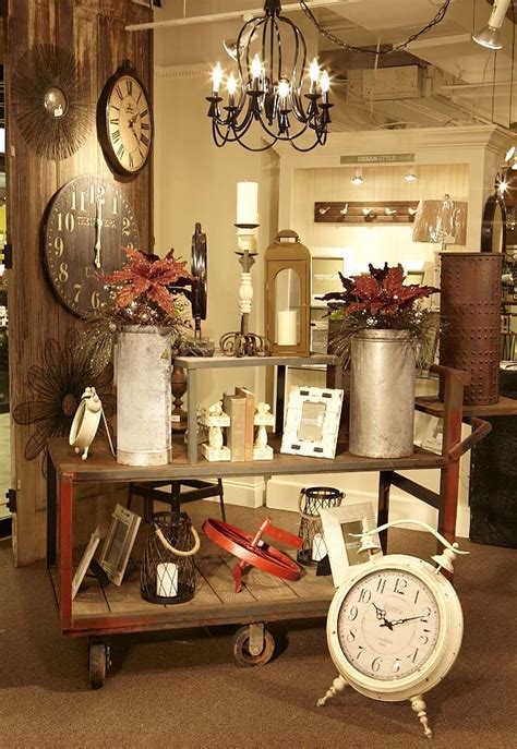 home decor stores atlanta ga midwest cbk atlanta showroom ideas a bit of decor