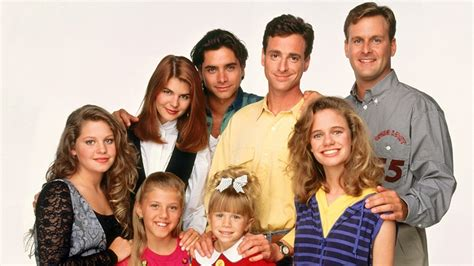 full house joey gets tough here s what happened on full house joey gets tough tbs