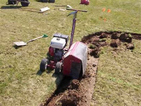 bed edgers great innovations hydrograsscorp com