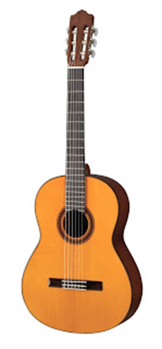Harga Gitar Yamaha C 340 kurnia musik semarang yamaha gitar akustik new and original