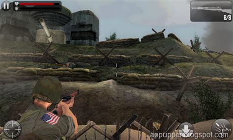 frontline commando d day apk free free frontline commando d day all version android apk