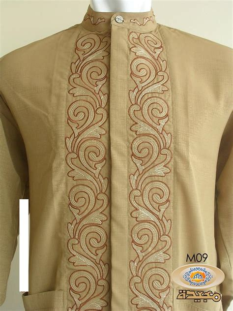 Baju Taqwa Ethnic Muslim Dress For Buy Muslim Dresses Product
