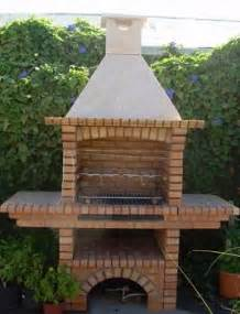 Patio Furniture Near Me by 24 Best Images About Asador Parillas On Pinterest