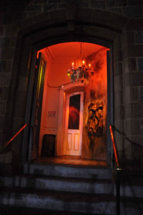 haunted house leesburg va haunted house in leesburg virginia va shocktober