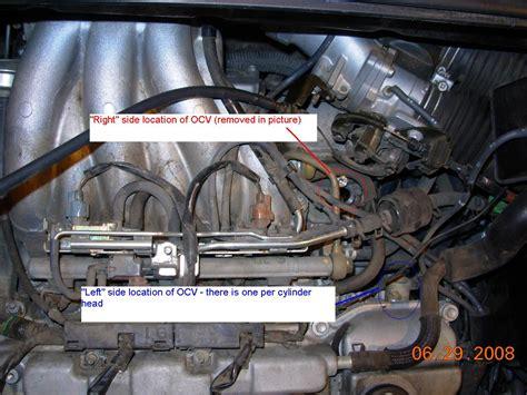 P1656 Toyota Codes P1354 And P1349 99 03 Lexus Rx300 Lexus Owners