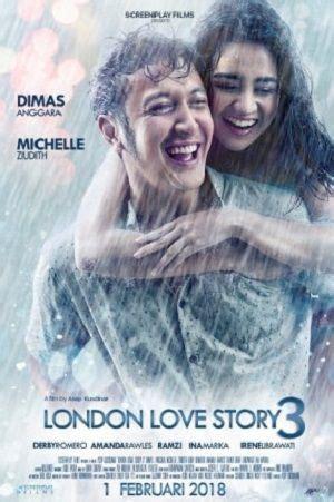 film london love story tayang di bioskop mana saja jadwal film bunda kisah cinta 2 kodi di pontianak hari ini