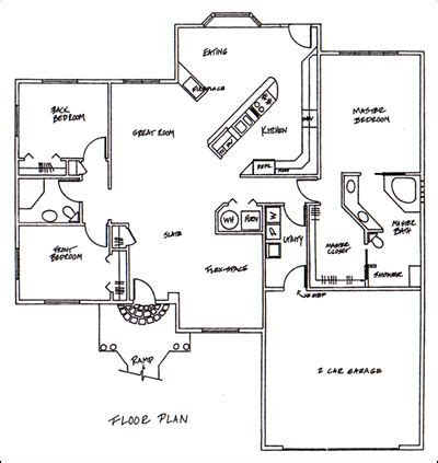 one of a kind house plans 97 best images about u snovima on pinterest portal small beds and wrap dresses