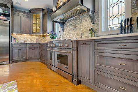 driftwood kitchen cabinets driftwood kitchen cabinets driftwood with glaze large