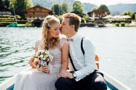 Heiraten Im Freien by Hochzeit Im Freien Hochzeitsportal24