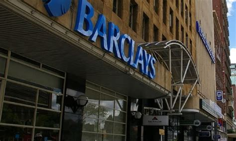 of barclays bank plc barclays employees get 15 as fmb completes deal