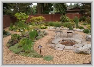 cheap backyard patio designs patioideas studio design gallery photo
