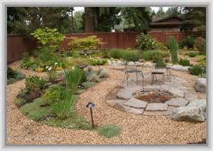 small patio ideas budget: marvelous cheap backyard ideas  cheap backyard patio ideas