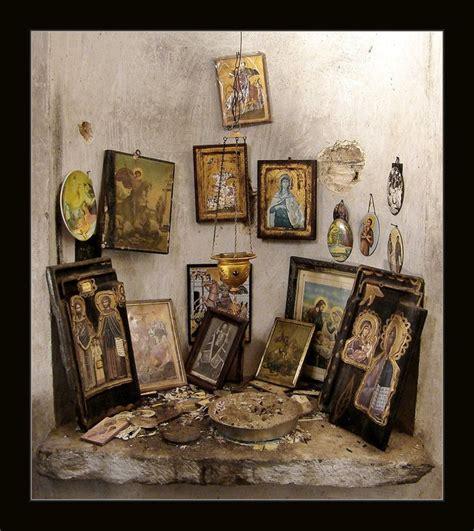 room orthodox 54 best home prayer corners images on orthodox icons prayer corner and altars