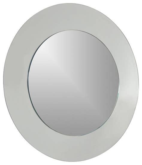 modern bathroom mirror designs 28 images decor oriana decor wonderland oriana round modern bathroom mirror