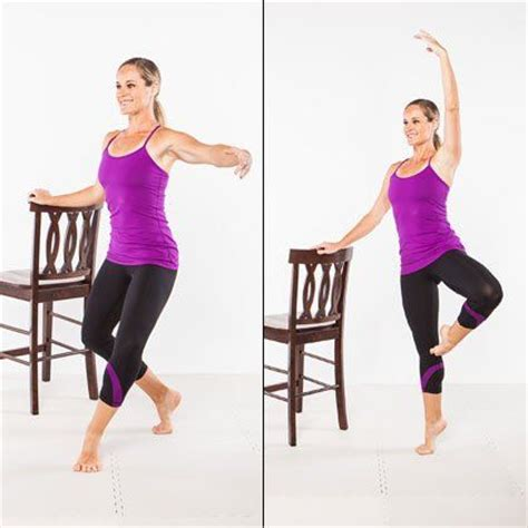 at home barre workout shape home and barre workout