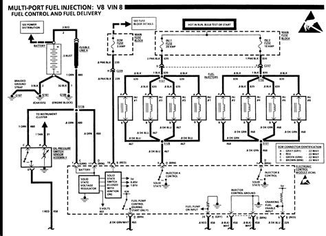 1993 corvette wiring diagram 2006 c6 johnywheels