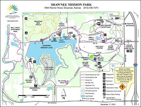 shawnee mission park shawnee mission park maplets