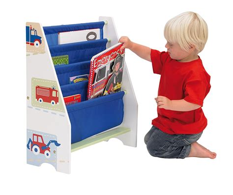 bookcases ideas affordable boys bookcase idea for a