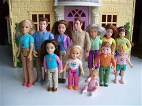 fisher price dolls house nz fisher price fisher and dollhouses on pinterest
