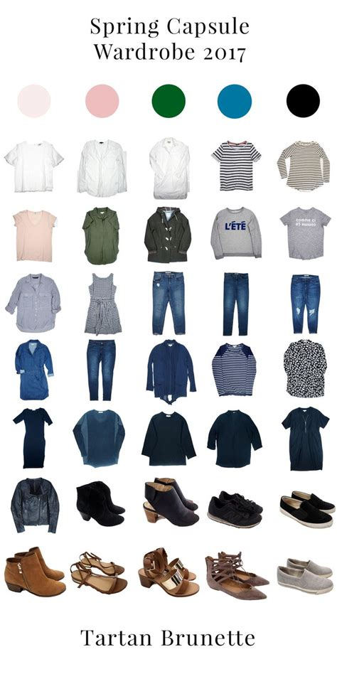 Capsule Wardrobe Exles by 4289 Best Wardrobe Obsession With Capsule Wardrobing