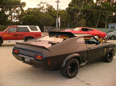 cheap muscle muscle cars