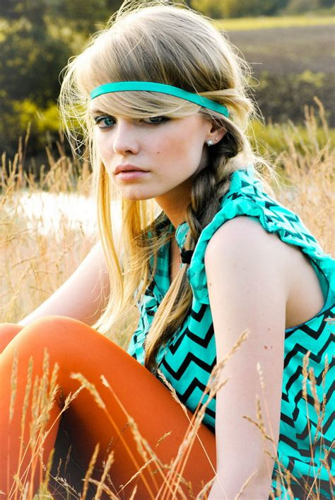 hippy hairstyles in 1960s 1970 s hairstyles for women