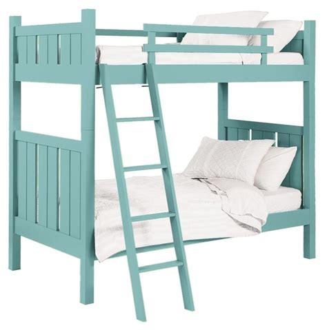 maine bunk beds 224 best coastal kids rooms images on pinterest maine