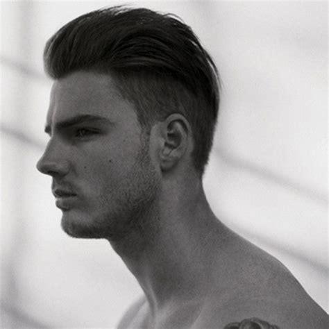 nuevos cortes de pelo para caballero de moda pelo largo com nuevos cortes de pelo 2016 holidays oo