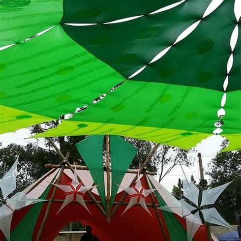 Tenda Festival Tenda Noite Arabe Ofertas Vazlon Brasil
